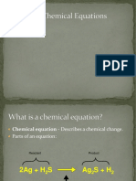 Balancing_Chemical_Equations.ppt