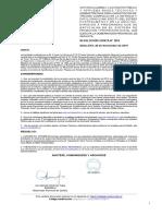 PUBLICACION_LICITACION_TRAUMA.pdf