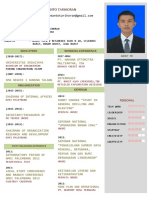 CV HERMANTO TARIHORAN-2