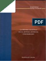 prueba genetica.pdf