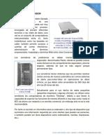 280247625-Informe-Servidores-Web.docx