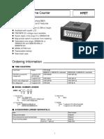 E-16868.pdf