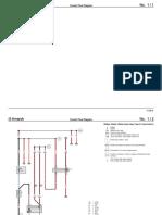 vw-amarok-2011-circuit-diagrams-eng.pdf