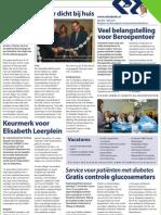 BD-pagina november 2010