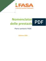 Nomeclatore_2020-2021
