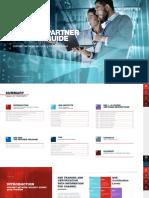 NSE-Partner-Brochure-2019_v06.pdf