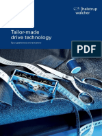 Drive-technology_Catalog_ENG_web
