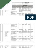 IPCRF-Format-for-MTTeachers