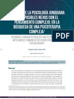 Revision_de_la_psicologia_junguiana_y_sus_posibles.pdf