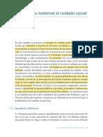 Tobío et al La Caixa págs. 19 a 32