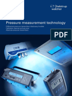 Measurement-technology-catalogue_ENG_web