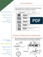 Elementos_Maquinas_5_Parafuso_de_movimento_e_de_fixa__o_