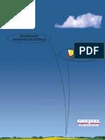 Passivhausdetailkatalog_2008_150dpi