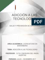 Adiccion_Tecnologias