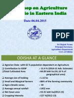 5-Odisha.ppt