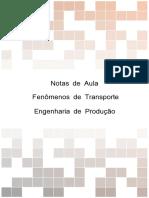 Mecanica_dos_Fluidos_-_Engenharia_Civil.pdf
