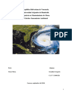 Meteorologia saneamiento ambiental.pdf