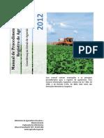 Manual_de_ procedimentos MAPA.pdf