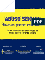Cartilha educativa Prevenção do Abuso Sexual.pdf