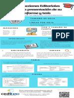 Instrucciones editoriales _informes y tesis