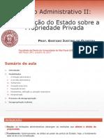 2.10.SL.Limitacoes_a_propriedade