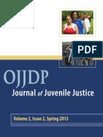 Journal_of_Juvenile_Justice.pdf