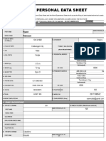 CS Form No. 212 revised Personal Data Sheet 2_new.xlsx
