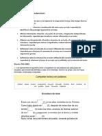 Ejercicios para ciclo básico.docx