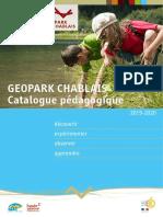catalogue_pedagogique_Geopark_Chablais-Vnat-19-20