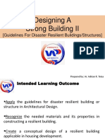 0010 Guidelines for Disaster Resilient Building[3705].pptx