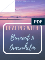 burnout-and-overwhelm