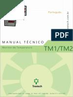Treetech_TM_manual_pt_5.51.pdf