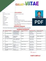 CV HARI.pdf