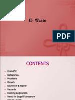19705041-E-Waste