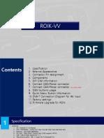 ROIK-VV-20180320.pdf