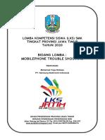 50 Kisi-kisi LKS Jawatimur 2020_Mobilephone