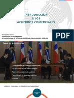 introduccion_acuerdos_comerciales
