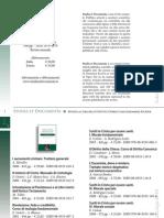 Catalogo_EDUSC
