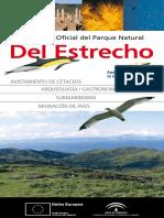GO_PN_DelEstrecho_web
