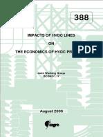 Brochure 388.pdf