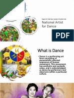 National Artist for Dance 1.pptx