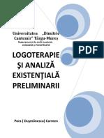 285932939-Ce-Este-Analiza-Existentiala-Si-Logoterapia.doc