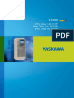 YASKAWA BAJA TENSION.pdf
