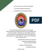 IQqudikf.pdf