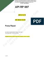 B5010-RP 697 Main 2019-12-18 4th Ballot_01.pdf