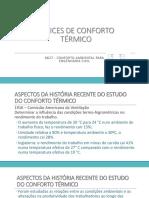 AULA 03 - ÍNDICES DE CONFORTO TÉRMICO 2019 2.pdf