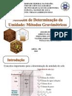 SEMINÁRIO MANEJO DE ÁGUA versão 2.pptx