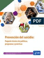 suicideTechnicalPackage-es.pdf