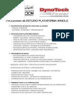 TEMARIO WINOLS 2018.pdf