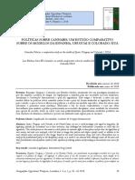 32548-155823-1-PB.pdf